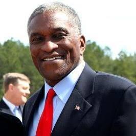 Tuskegee_Mayor_Johnny_Ford