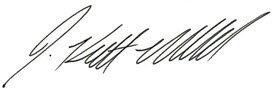 jkm signature